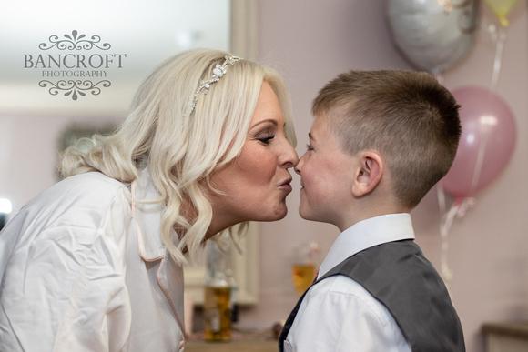 George_&_Kimberley_Abbeywood_Estate_Wedding 00157