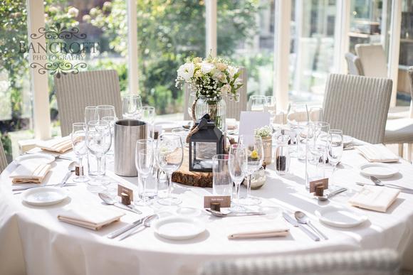 George_&_Kimberley_Abbeywood_Estate_Wedding 00160