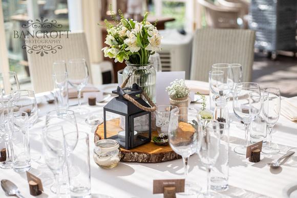 George_&_Kimberley_Abbeywood_Estate_Wedding 00163