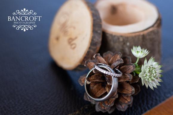 George_&_Kimberley_Abbeywood_Estate_Wedding 00169