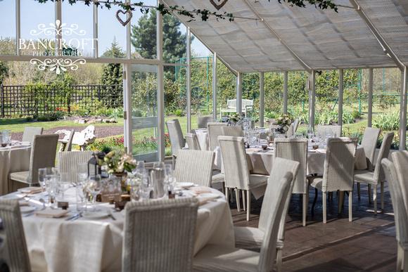 George_&_Kimberley_Abbeywood_Estate_Wedding 00172