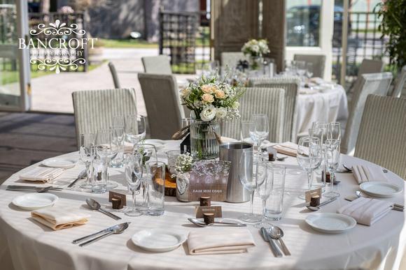 George_&_Kimberley_Abbeywood_Estate_Wedding 00174