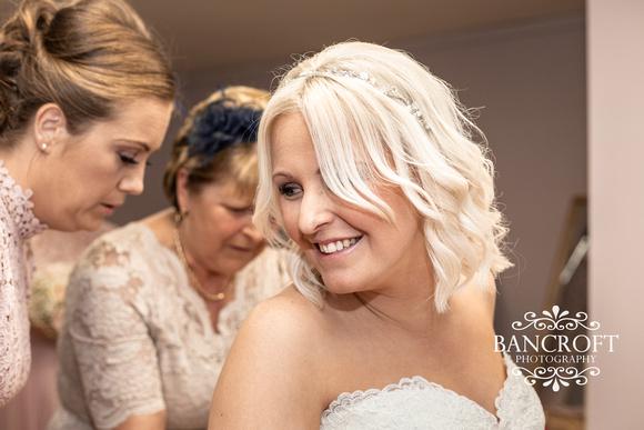 George_&_Kimberley_Abbeywood_Estate_Wedding 00195