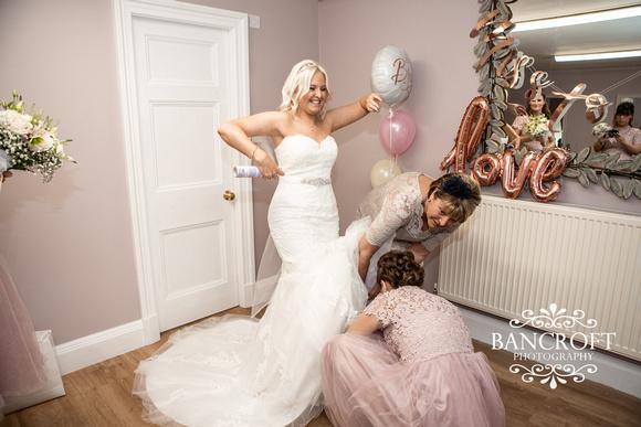 George_&_Kimberley_Abbeywood_Estate_Wedding 00203