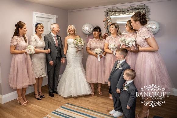 George_&_Kimberley_Abbeywood_Estate_Wedding 00208