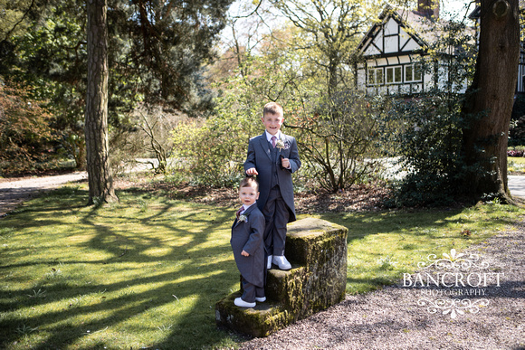 George_&_Kimberley_Abbeywood_Estate_Wedding 00212
