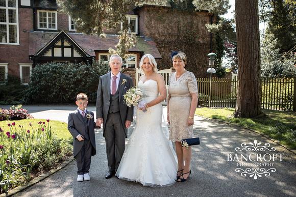 George_&_Kimberley_Abbeywood_Estate_Wedding 00214