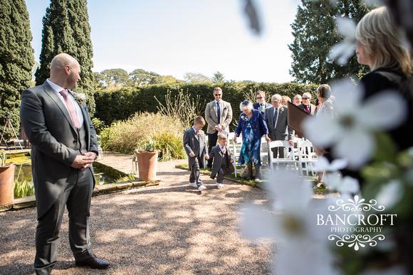 George_&_Kimberley_Abbeywood_Estate_Wedding 00240