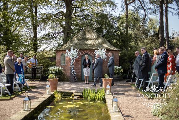 George_&_Kimberley_Abbeywood_Estate_Wedding 00253