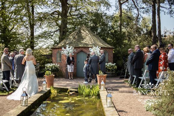 George_&_Kimberley_Abbeywood_Estate_Wedding 00284