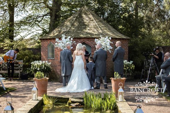 George_&_Kimberley_Abbeywood_Estate_Wedding 00293