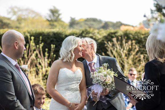 George_&_Kimberley_Abbeywood_Estate_Wedding 00299