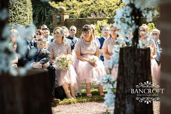 George_&_Kimberley_Abbeywood_Estate_Wedding 00304