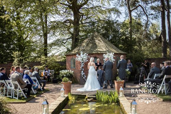 George_&_Kimberley_Abbeywood_Estate_Wedding 00317