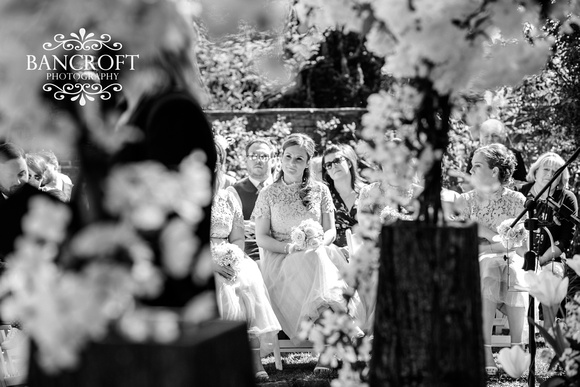 George_&_Kimberley_Abbeywood_Estate_Wedding 00326