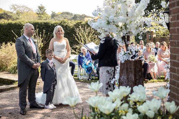 George_&_Kimberley_Abbeywood_Estate_Wedding 00348