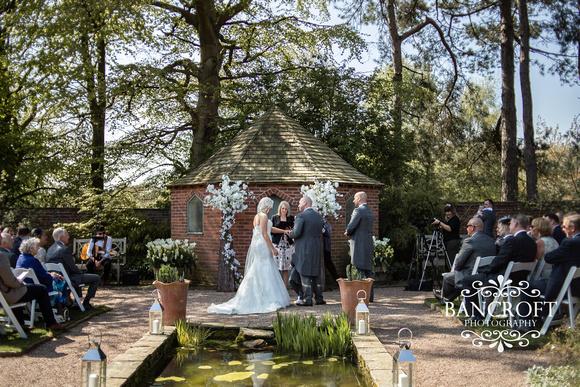 George_&_Kimberley_Abbeywood_Estate_Wedding 00370