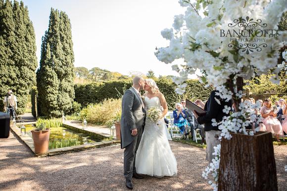 George_&_Kimberley_Abbeywood_Estate_Wedding 00446