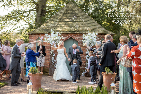 George_&_Kimberley_Abbeywood_Estate_Wedding 00454