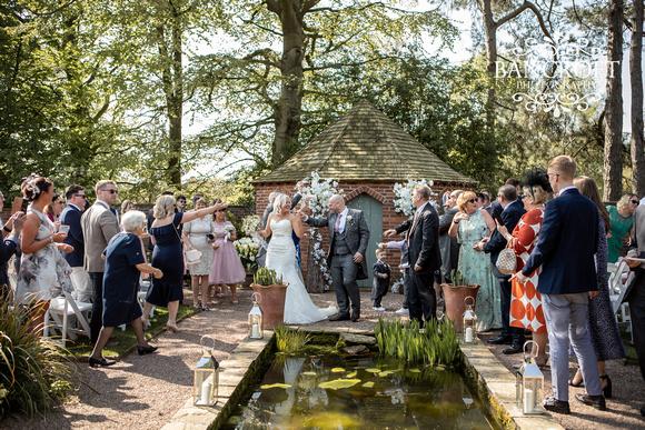 George_&_Kimberley_Abbeywood_Estate_Wedding 00461