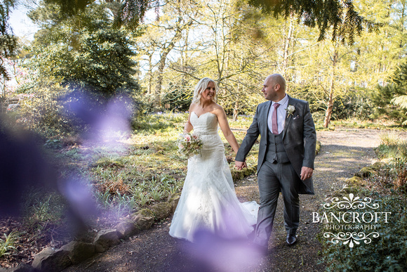 George_&_Kimberley_Abbeywood_Estate_Wedding 00516