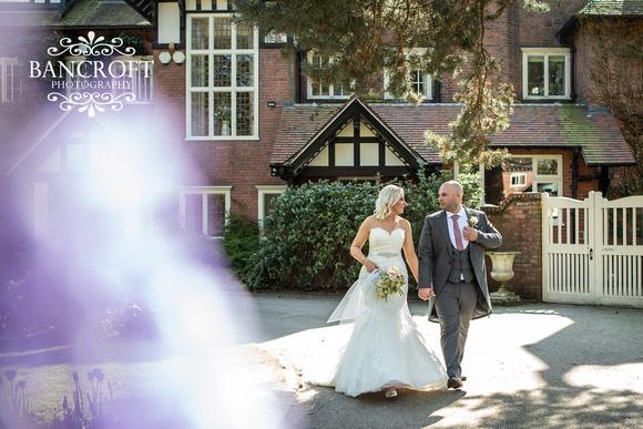 George_&_Kimberley_Abbeywood_Estate_Wedding 00533