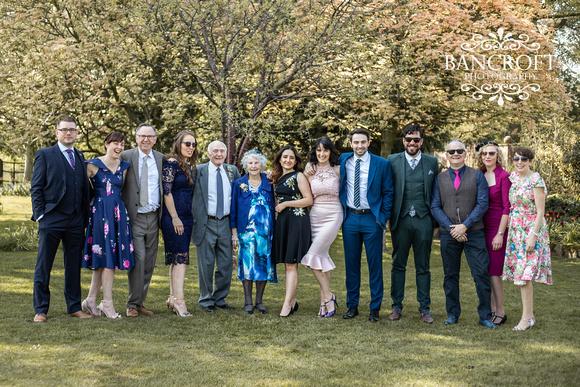George_&_Kimberley_Abbeywood_Estate_Wedding 00578