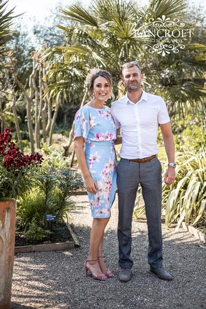 George_&_Kimberley_Abbeywood_Estate_Wedding 00602