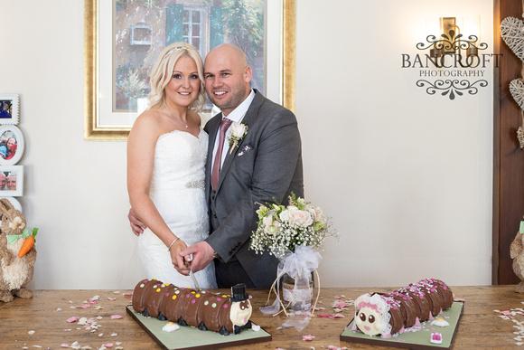 George_&_Kimberley_Abbeywood_Estate_Wedding 00756