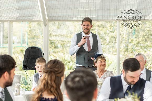 George_&_Kimberley_Abbeywood_Estate_Wedding 00809
