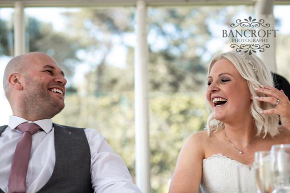 George_&_Kimberley_Abbeywood_Estate_Wedding 00835