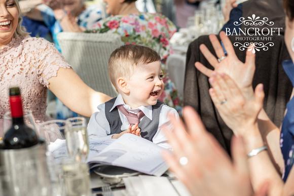 George_&_Kimberley_Abbeywood_Estate_Wedding 00854