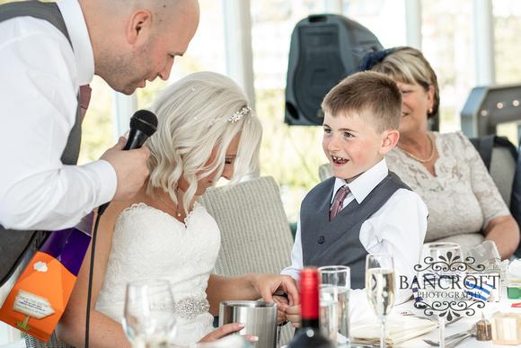 George_&_Kimberley_Abbeywood_Estate_Wedding 00869
