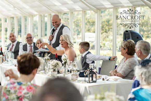 George_&_Kimberley_Abbeywood_Estate_Wedding 00935