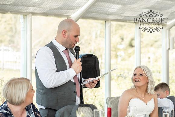 George_&_Kimberley_Abbeywood_Estate_Wedding 00948