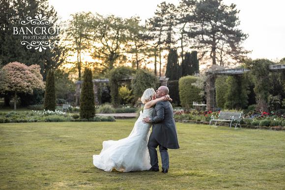 George_&_Kimberley_Abbeywood_Estate_Wedding 01046