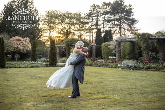 George_&_Kimberley_Abbeywood_Estate_Wedding 01048