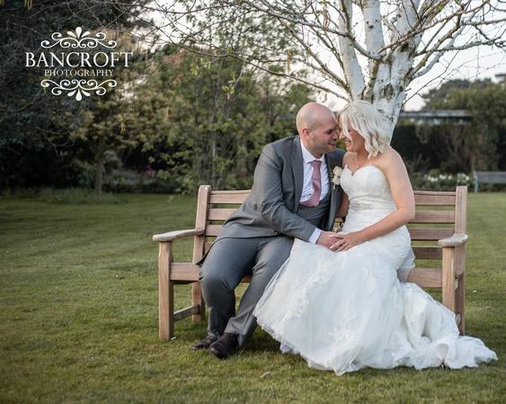 George_&_Kimberley_Abbeywood_Estate_Wedding 01072