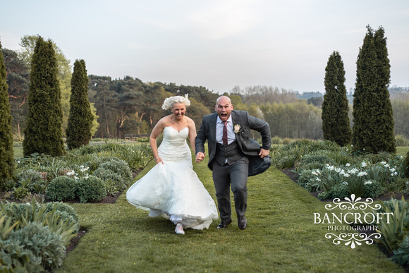 George_&_Kimberley_Abbeywood_Estate_Wedding 01074