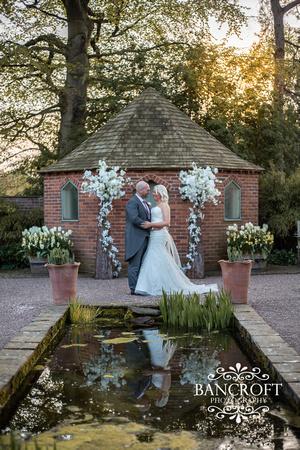 George_&_Kimberley_Abbeywood_Estate_Wedding 01079