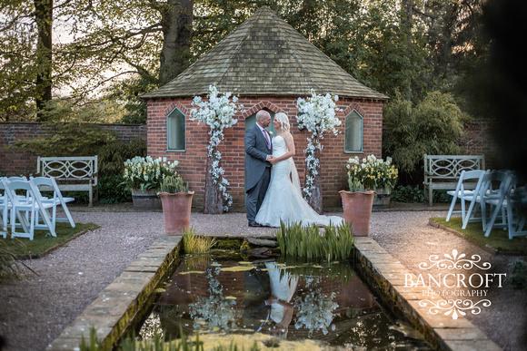 George_&_Kimberley_Abbeywood_Estate_Wedding 01082