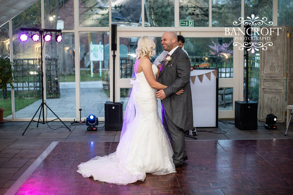 George_&_Kimberley_Abbeywood_Estate_Wedding 01125