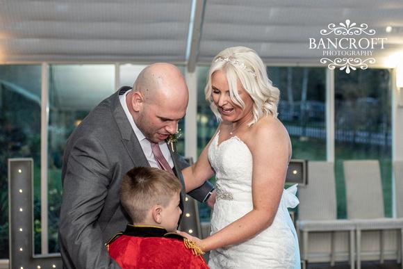 George_&_Kimberley_Abbeywood_Estate_Wedding 01149