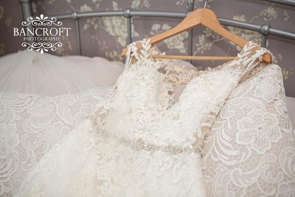 Chris_&_Rebecca_Briars_Hall_Wedding 00028