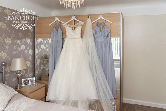 Chris_&_Rebecca_Briars_Hall_Wedding 00041