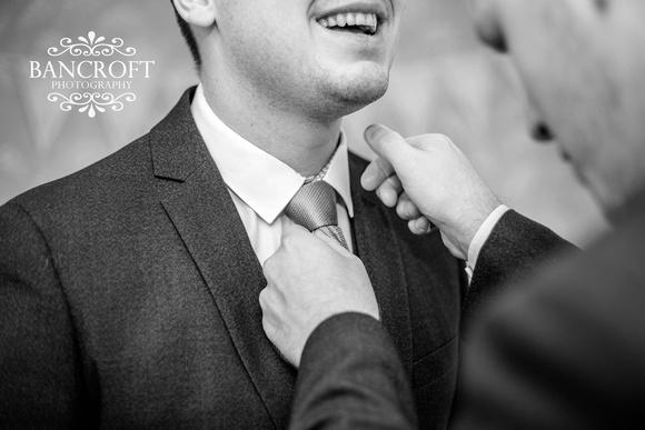 Chris_&_Rebecca_Briars_Hall_Wedding 00079