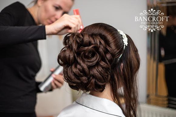 Chris_&_Rebecca_Briars_Hall_Wedding 00082