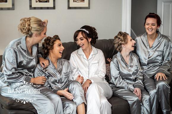 Chris_&_Rebecca_Briars_Hall_Wedding 00099