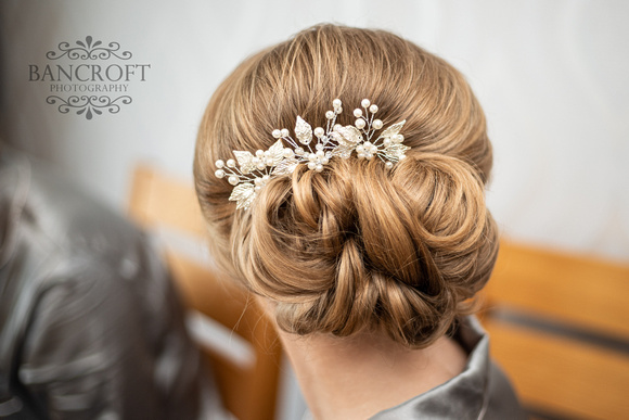 Chris_&_Rebecca_Briars_Hall_Wedding 00143