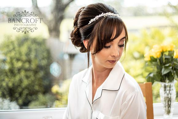 Chris_&_Rebecca_Briars_Hall_Wedding 00146